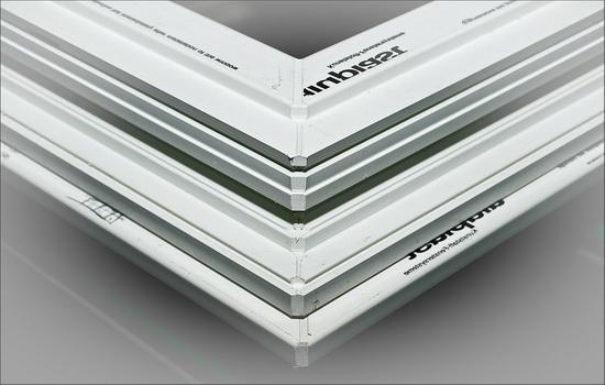 Стеклопластиковые окна - отличная замена ПВХ аналогам