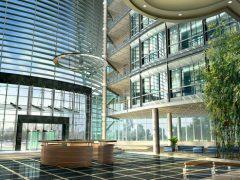 Строительные стекла: сколько видов, столько и секретов