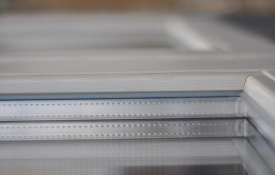 стеклопакеты энергосберегающие технические характеристики
