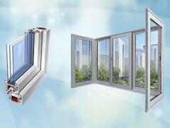 Теплое остекление балкона. Описание особенностей и достоинств технологии