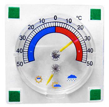 Термометр на улицу2