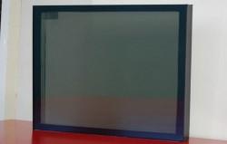 Вакуумный стеклопакет. Описание технологии и предназначения