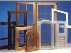 Выбор деревянных окон. На что обращать внимание перед заказом