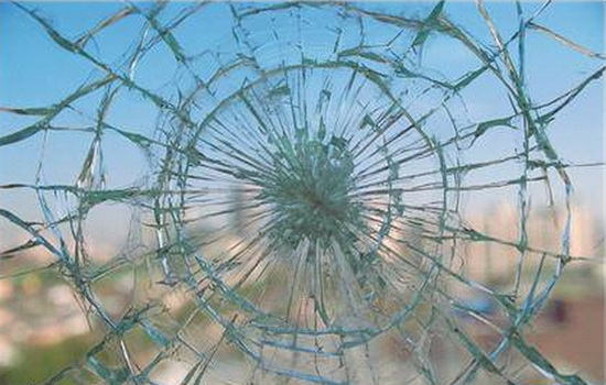 Защитная пленка для стекол окон