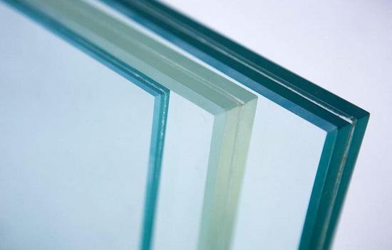 Защитные стекла. Какие они бывают