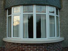 Остекление балконов пластиковыми окнами. Преимущества и правила установки