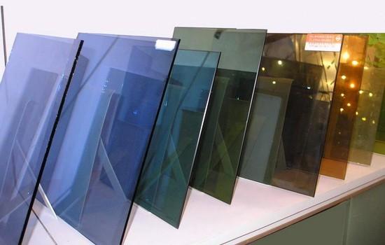 Зеркальная пленка на окна — эффективная защита помещения от солнца