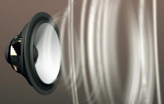 Звукоизоляция пластиковых окон. Описание и характеристики