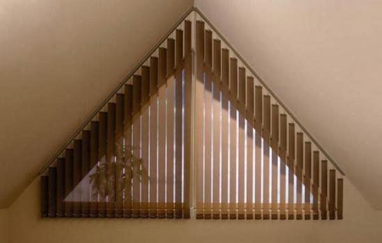 треуголь-3