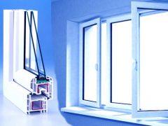 Deshevye-plastikovye-okna-eto-vpolne-realno-240x180 Декорирование окон – как украсить окно своими руками