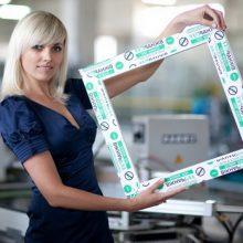 Покупка пластикового окна – какую компанию выбрать
