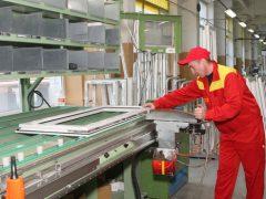 Лучшие производители пластиковых окон