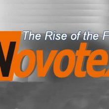 Оконный ПВХ профиль Новотекс (Novotex)