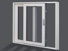 Sdvizhnye-plastikovye-okna.-Opisanie-dostoinstv-i-nedostatkov-240x180 Декорирование окон – как украсить окно своими руками