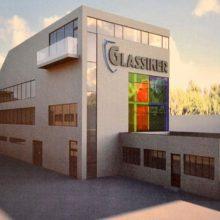 Завод по производству стеклопакетов. Как он работает, какие структуры в него входят